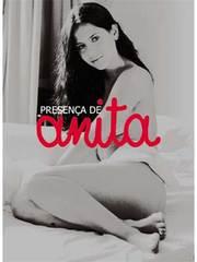 Download Série Presença de Anita