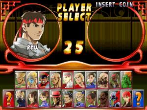 Download Street Fighter EX2 Plus Portátil