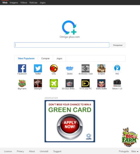 lsearch.omiga-plus.com