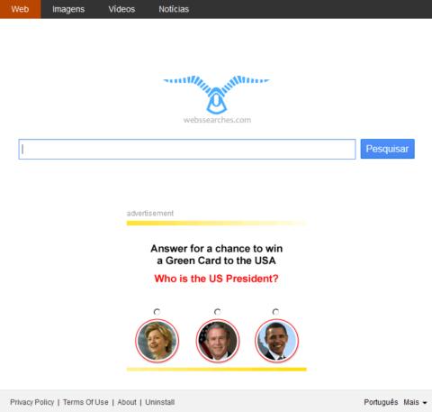 Istart.websseraches.com