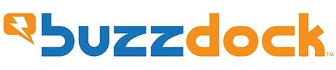 Remova a publicidade Buzzdock