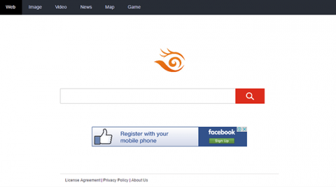 Piesearch.com