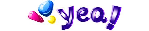 Remova o YeaDesktop