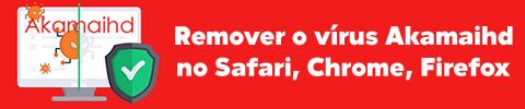 Akamai Remove Browser 480x100